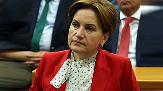 Τουρκία: Η γυναίκα «εφιάλτης» του Ερντογάν