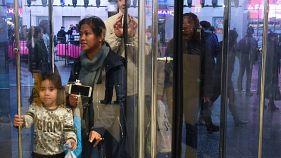 Publicité jugée raciste : H&M présente ses excuses