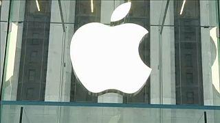Vizsgálat az Apple ellen Franciaországban