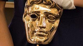 Ανακοινώθηκαν οι υποψηφιότητες για τα βραβεία BAFTA