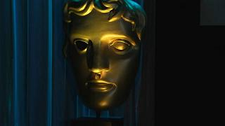 The surprising and the expected: BAFTA nominations announced