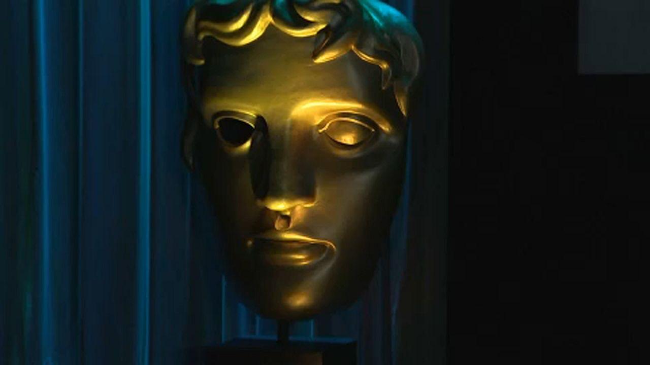 Íme, az idei BAFTA-jelöltek