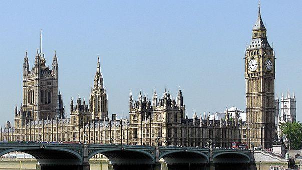 24 ألف محاولة دخول إلى مواقع إباحية في البرلمان البريطاني خلال 4 أشهر