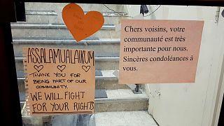 """كندا: إعتراضات على اختيار ذكرى هجوم على مسجد يوما وطنيا لمحاربة """"الإسلاموفوبيا"""""""