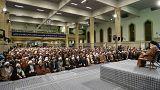 سید علی خامنهای