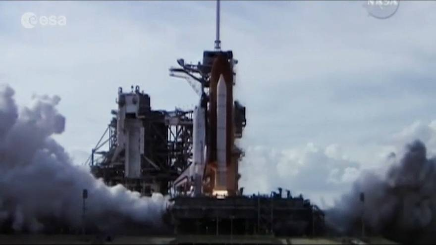 """Astropreneurs"": le start-up in rampa di lancio"