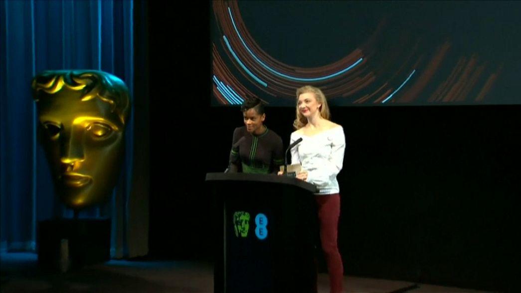 BAFTA 2018, tutte le nominations