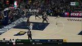 NBA: könnyen nyert az Indiana
