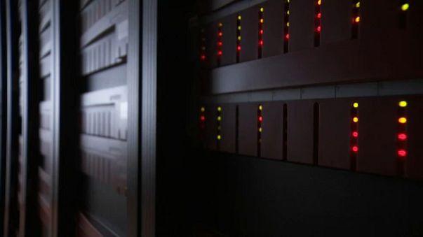 الاتحاد الأوروبي يسعى إلى بناء منظومة شاملة للأمن الرقمي