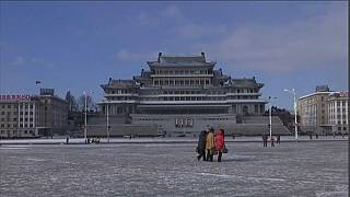 Dialogo Coree: favorevoli i cittadini del Nord e del Sud