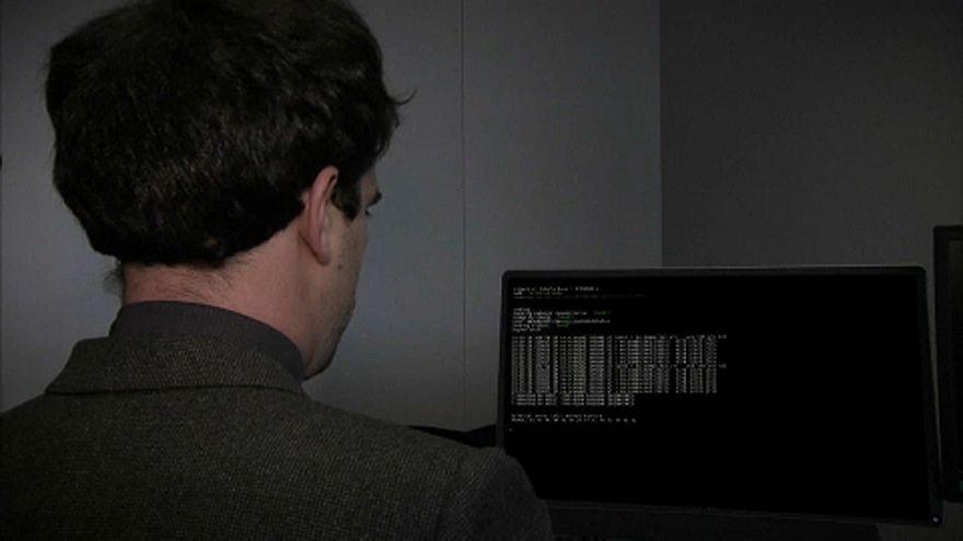 A segurança digital é uma prioridade para a UE