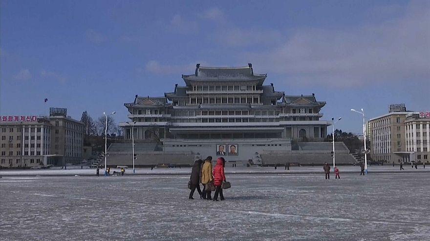 Граждане двух Корей приветствуют возобновление переговоров