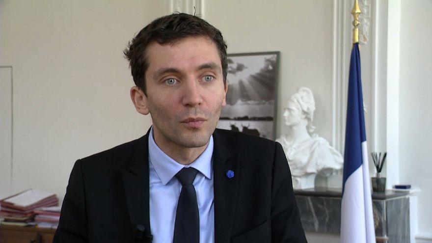 Le maire de Beaucaire se défend d'être islamophobe