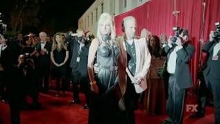 "Versace movie set for debut as family of Italian designer slam film as ""pure fiction"""