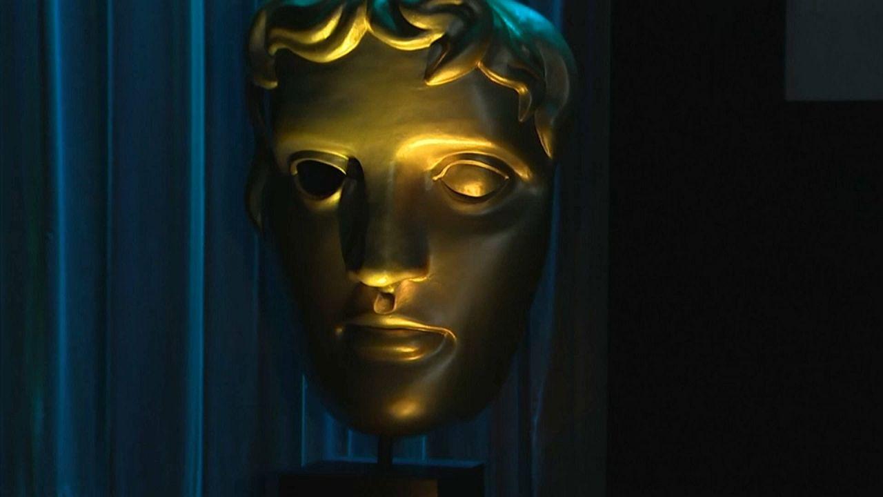 BAFTA-Filmpreise: Das sind die drei Favoriten