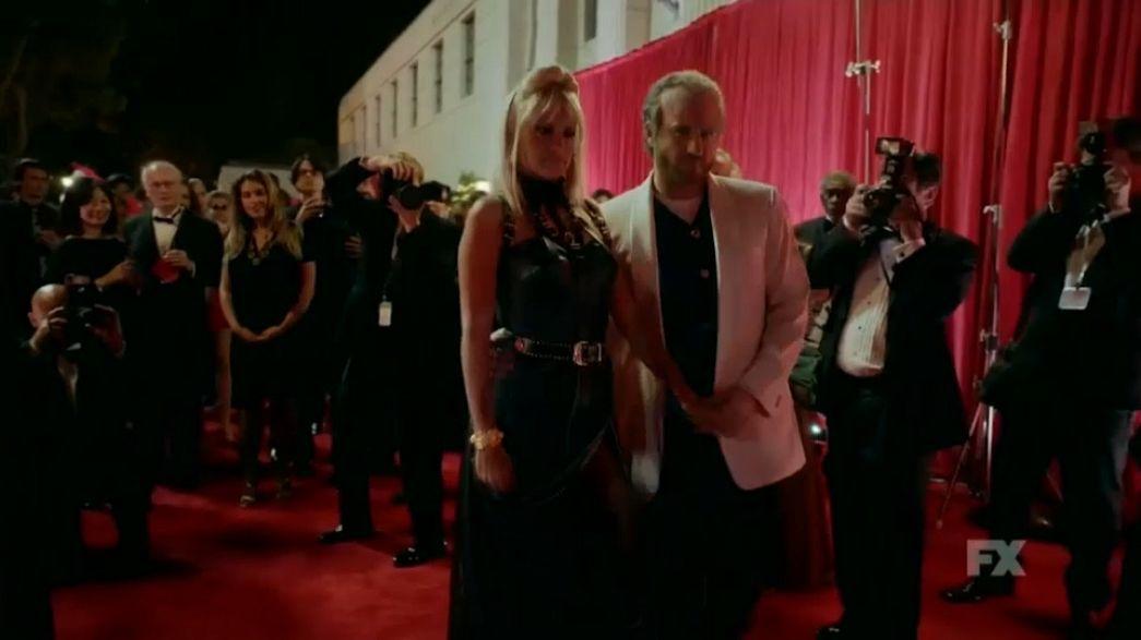 Assassinio di Versace, una serie tv tra le polemiche