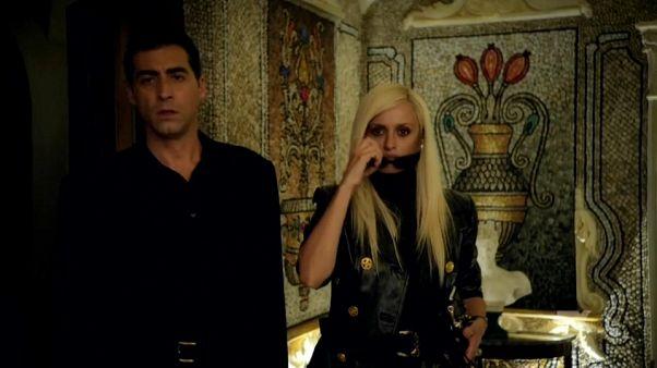 La famille Versace critique la saison 2 d'American Crime Story