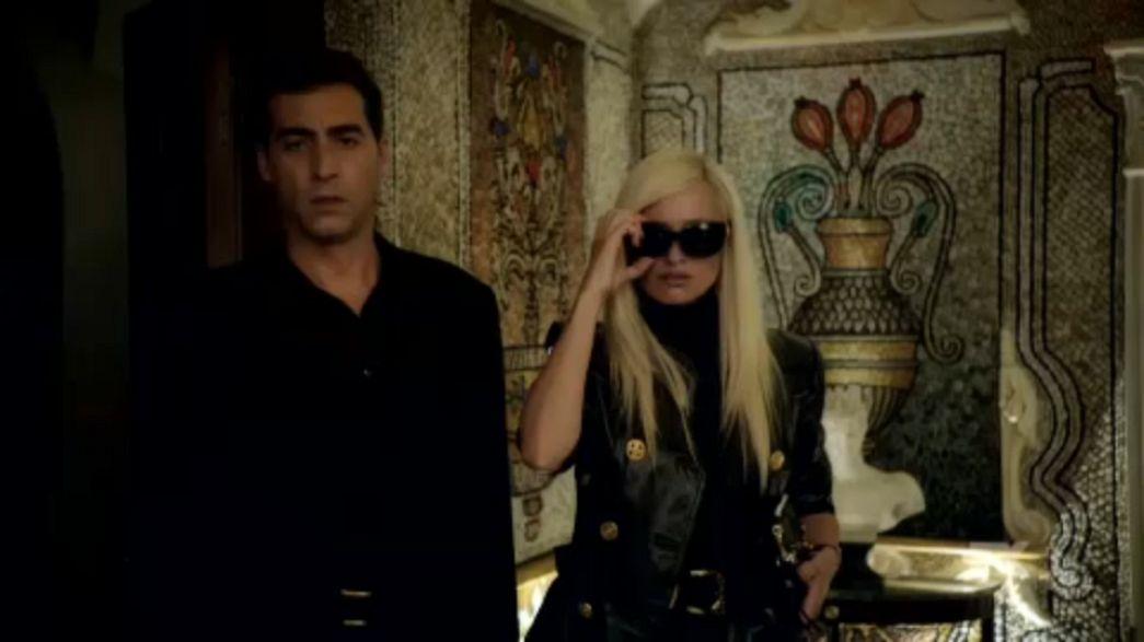 Versace cinayetinin perde arkası