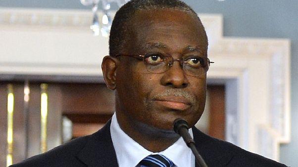 Angola-Portugal: Juiz concordou com recusa de transferência do caso Manuel Vicente
