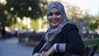 تعرف على أول نائبة مغربية مسلمة في برلمان كتالونيا
