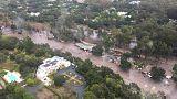 Καλιφόρνια: Άνθρωποι και σπίτια χάθηκαν από κατολισθήσεις λάσπης