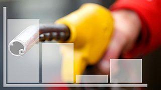 Cars in Europe:  diesel's not dead yet