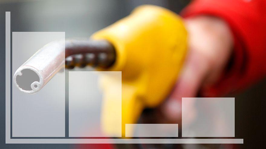 Autos in Europa: Diesel kein Auslaufmodell