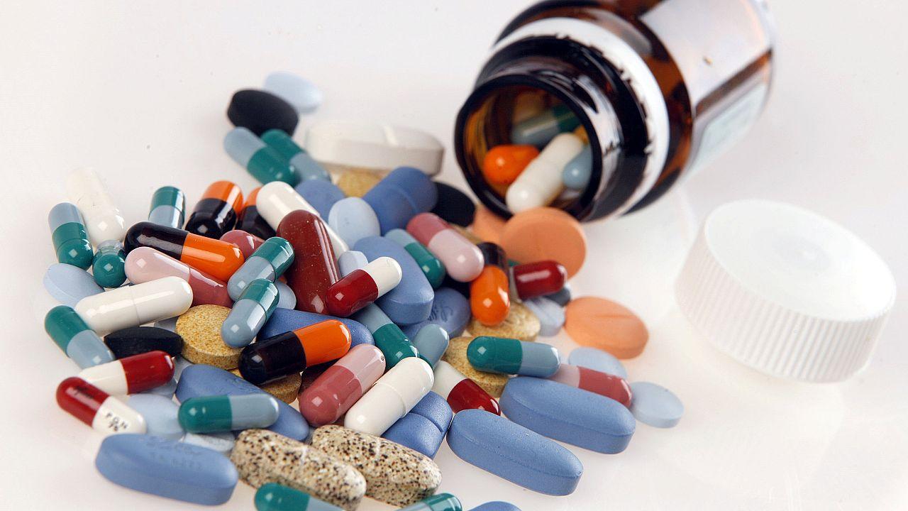 """دراسة: """"الإيبوبروفين"""" عقار يهدد خصوبة الرجال"""