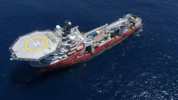 MH370 rescue operation to restart