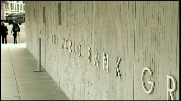 Всемирный банк оптимистичен