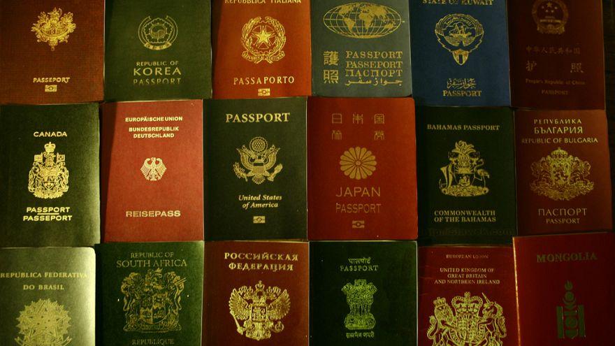 Mongolia,India,Russia,South Africa,Brasil,Bulgaria,Bahamas,Japan,USA,German