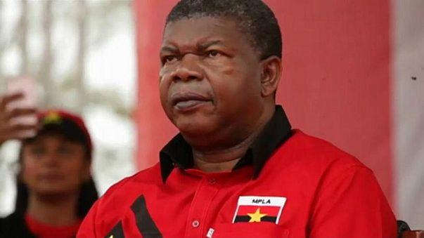 João Lourenço exonera administração do Fundo Soberano de Angola