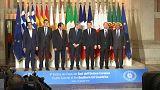 Il Med-7 lancia il referendum consultivo europeo