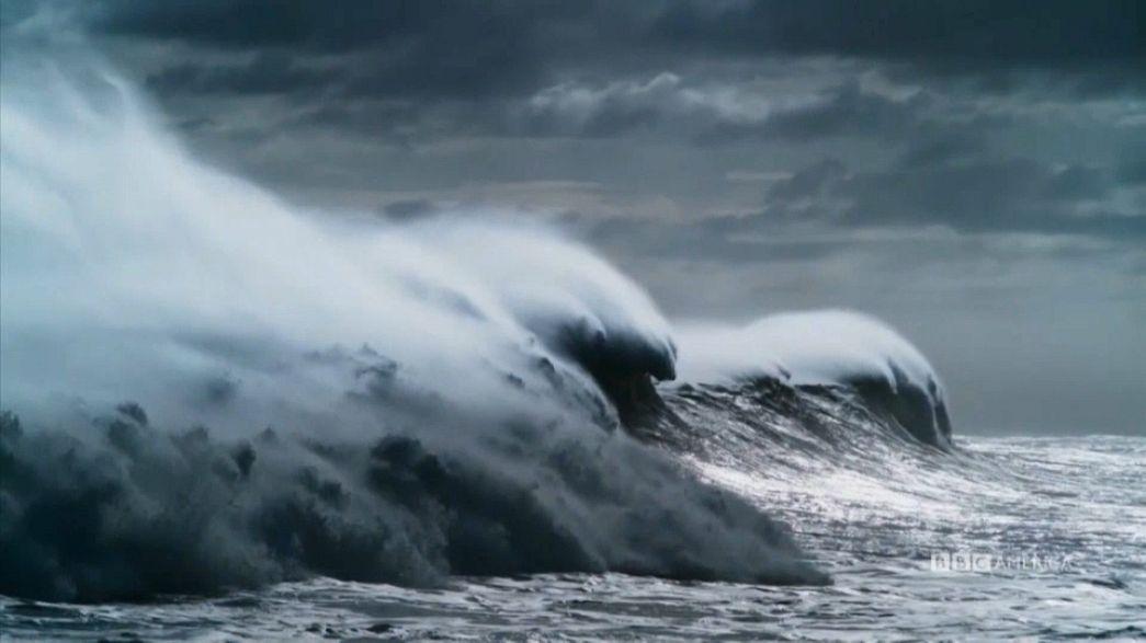 """Se estrena en EE.UU. la segunda parte del mítico documental """"Planeta Azul"""""""