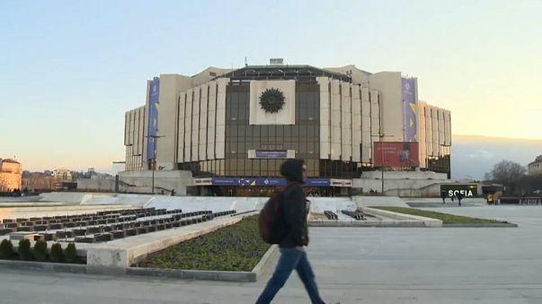 UE : coup d'envoi de la présidence tournante de la Bulgarie