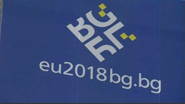 «Ενωμένοι είμαστε δυνατοί» - «Πρεμιέρα» για την βουλγαρική προεδρία