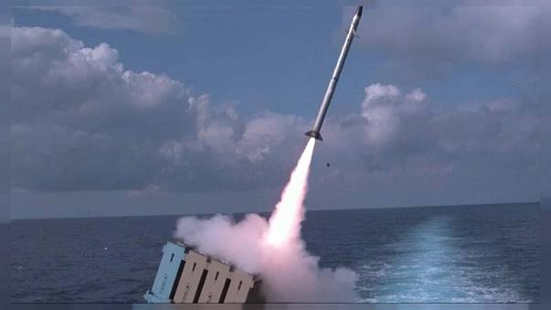 السعودية تتطلع لشراء نظام القبة الحديدي الإسرائيلي لاعتراض صواريخ الحوثيين