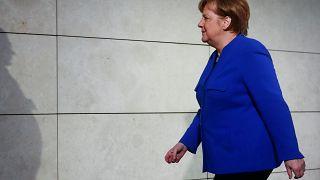 O impasse político alemão