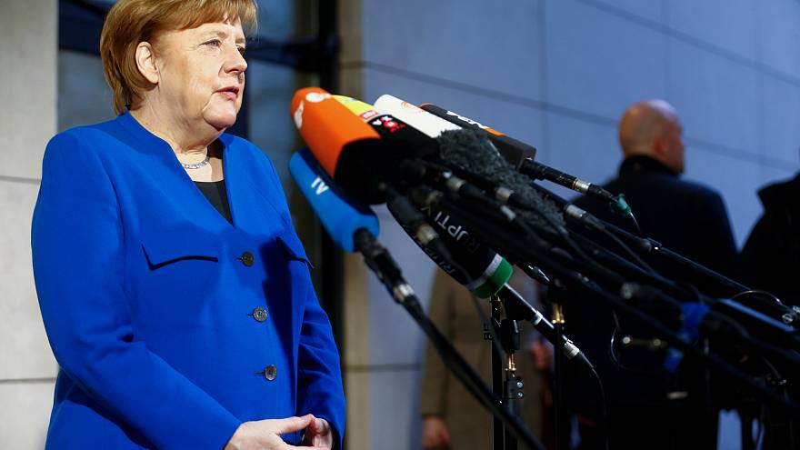 Allemagne : l'impossible coalition