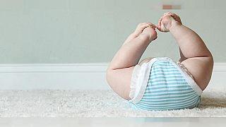 IKEA даёт скидку беременным