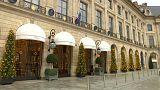 محطات في تاريخ فندق الريتز الفاخر