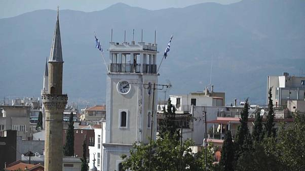 Griechenland schränkt Scharia-Recht ein