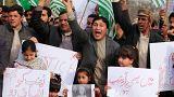 Viols et meurtes d'enfants : émeutes à Kasur