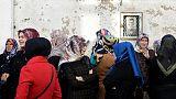 Grecia ya no exige a los musulmanes que utilicen la sharía