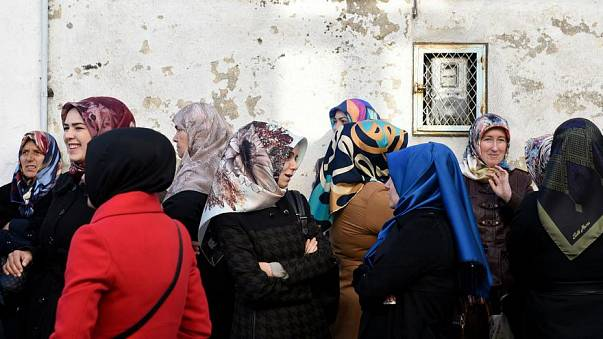 Grecia, i musulmani potranno scegliere la giustizia secolare invece della Sharia