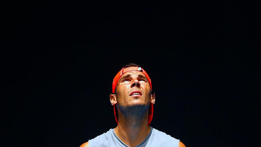 Australien Open 2018: Nadal und Djokovic feiern Comeback