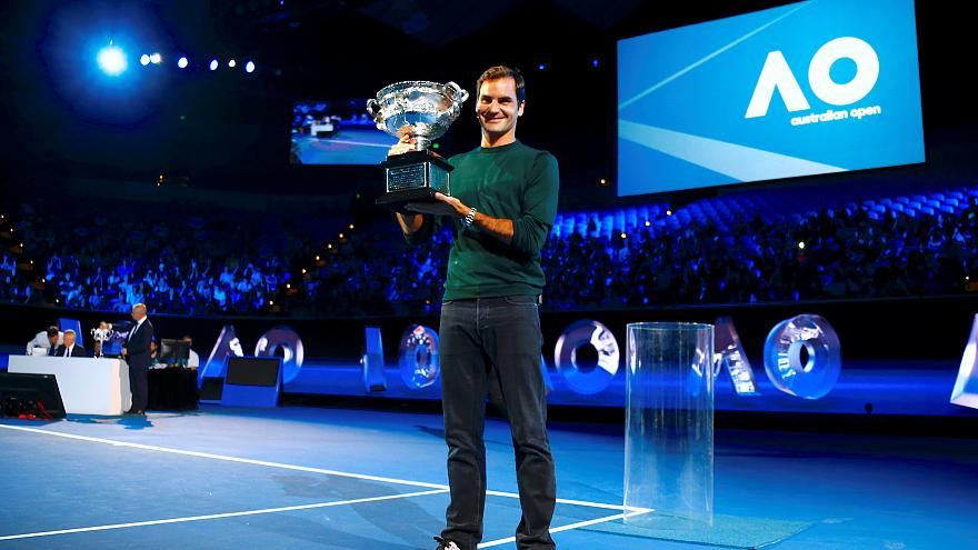 Australian Open: предстартовый расклад