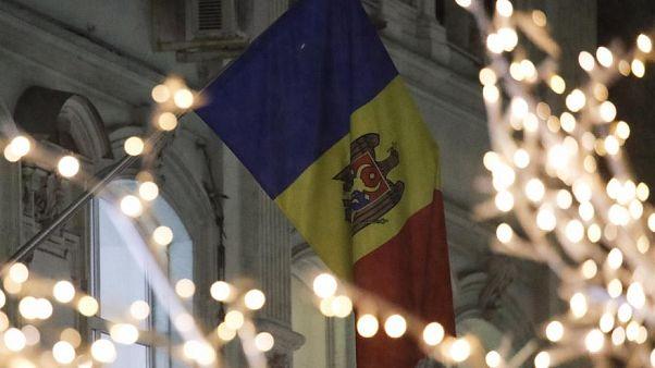 Moldova betiltotta az orosz médiapropagandát