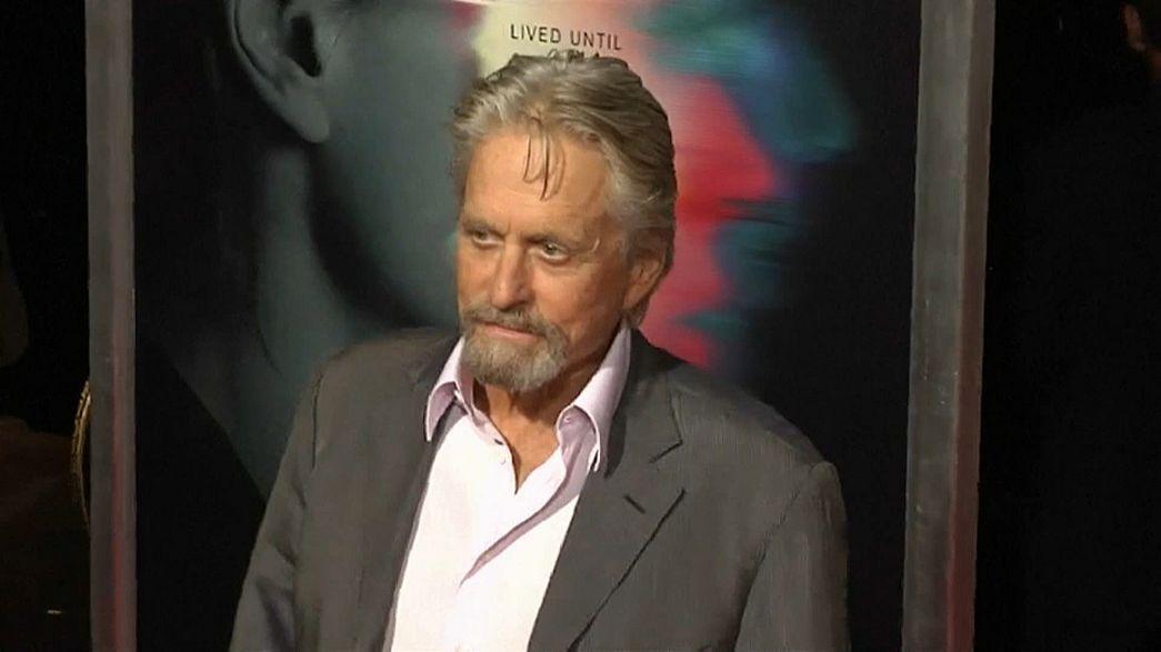 Голливудские актеры опровергают обвинения