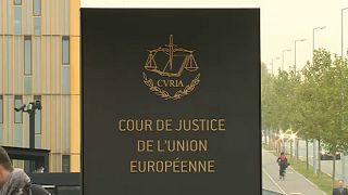 Meleg házastársak ügyében foglalt állást az uniós főtanácsnok